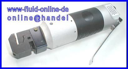 automate am2023 druckluft schlagschrauber 20mm 3 4. Black Bedroom Furniture Sets. Home Design Ideas