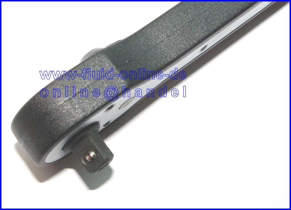 proxxon 23170 ratsche knarre 2000s flach antrieb 6 3mm 1 4 neu ebay. Black Bedroom Furniture Sets. Home Design Ideas