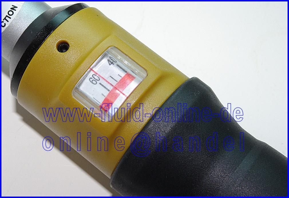 PROXXON 23353 MC200
