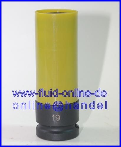 PROXXON Nuss 19mm