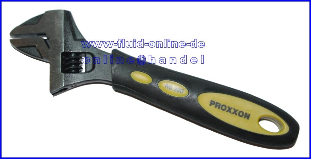 PROXXON Rollgabelschlüssel
