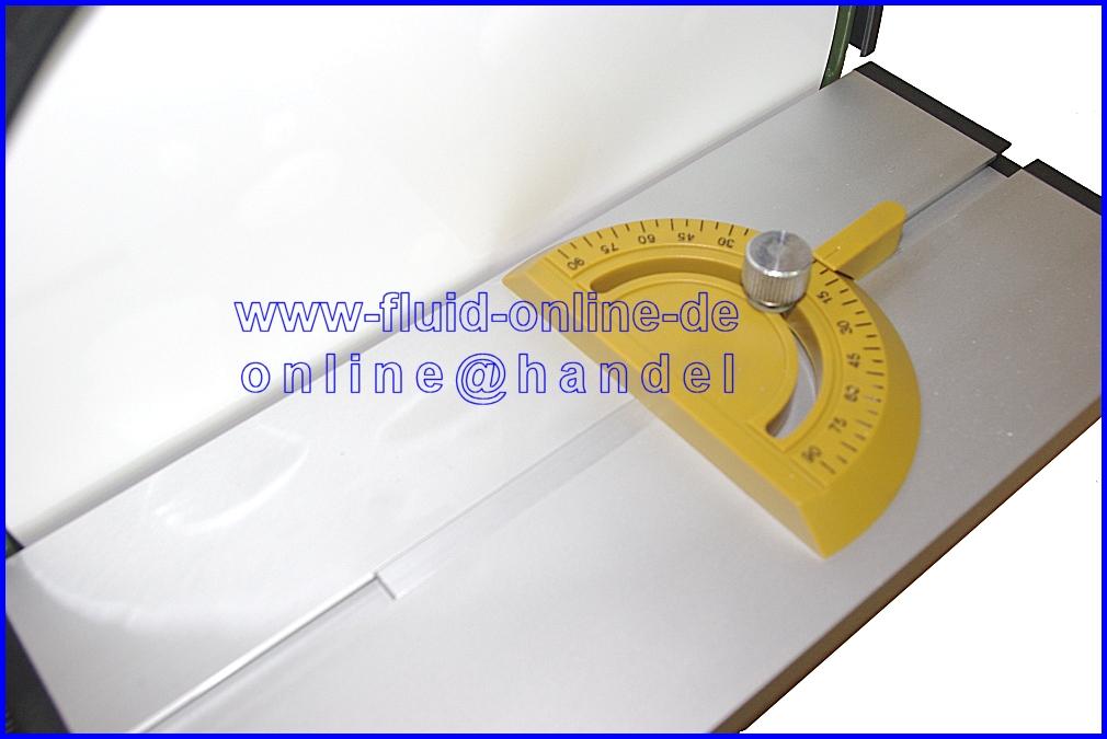 proxxon 28060 tellerschleifger t tellerschleifer tg250 e f r den modellbau neu 4006274280601. Black Bedroom Furniture Sets. Home Design Ideas