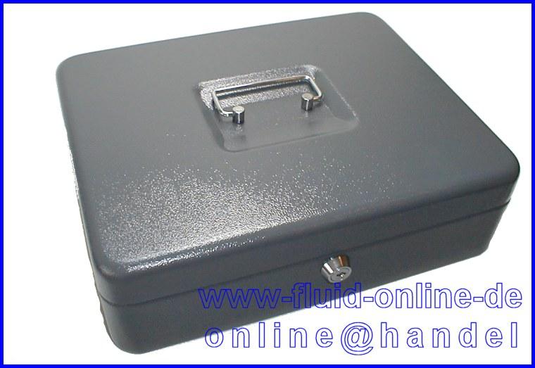 geldkassette kasse mit euro einteilung mot mb300eu neu ebay. Black Bedroom Furniture Sets. Home Design Ideas