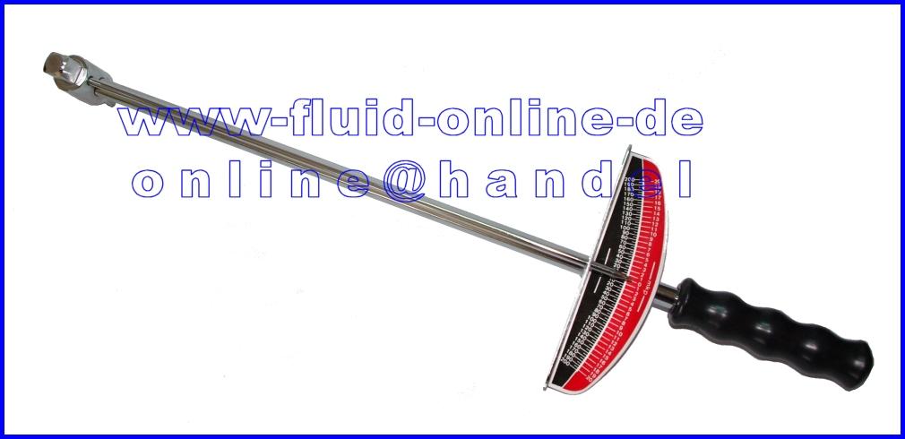feder torsions drehmomentschl ssel 0 200 nm 0 20 mkp. Black Bedroom Furniture Sets. Home Design Ideas