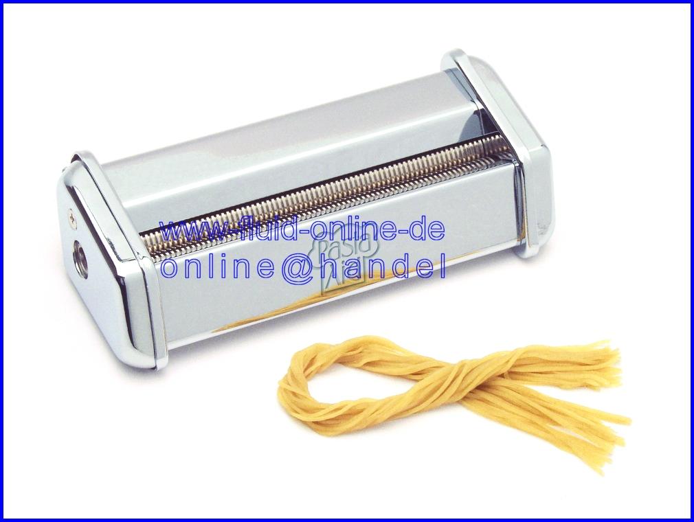 PASTAAID Vorsatz Lasagnette 2158 für Julia 150 NEU