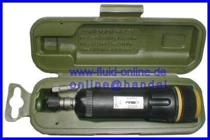 Proxxon 23000 Knarrenkasten Ratschenkasten 29 Teilig Antrieb 12 5mm