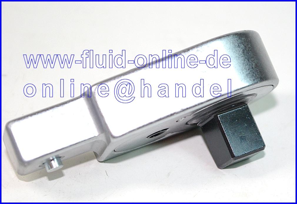 """1//2/"""" STAHLWILLE 725//20QR QuickRelease Einsteckratsche Antrieb 12,5mm 58253020"""