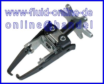 1713 Kupplungs-Kolbenhalter Werkzeug Halter Kupplungskorb Kupplungskorbhalter